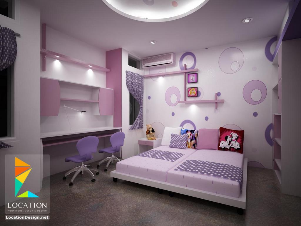 f:id:kitchendesignsegypt:20180925041756j:plain