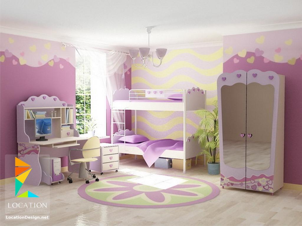 f:id:kitchendesignsegypt:20180925041816j:plain