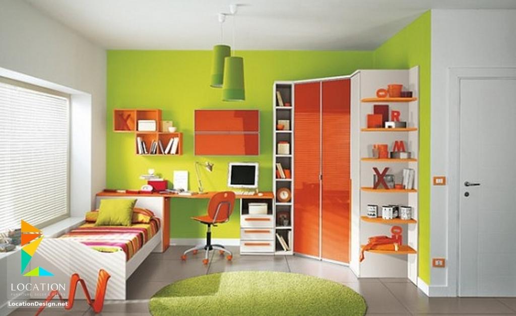 f:id:kitchendesignsegypt:20180925041847j:plain