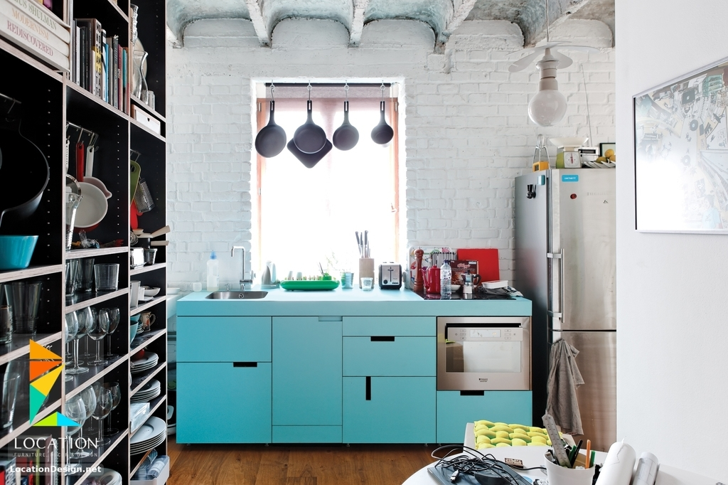 f:id:kitchendesignsegypt:20180926172320j:plain