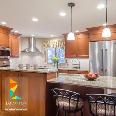 f:id:kitchendesignsegypt:20180926172327j:plain