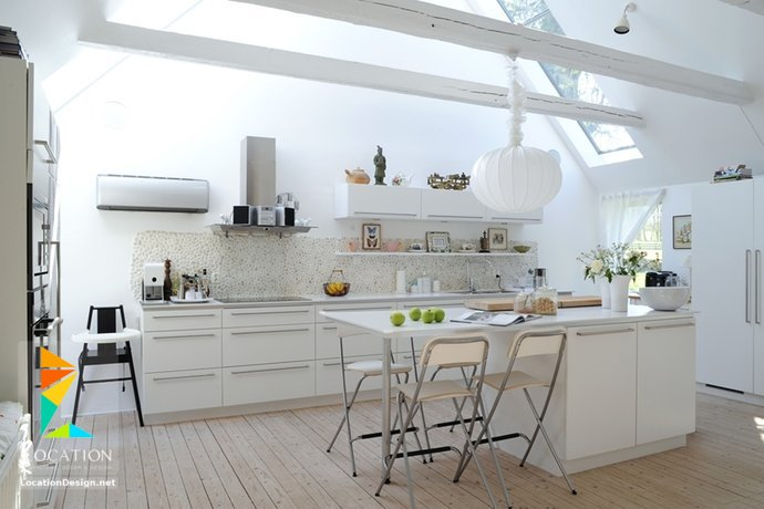 f:id:kitchendesignsegypt:20180926172403j:plain