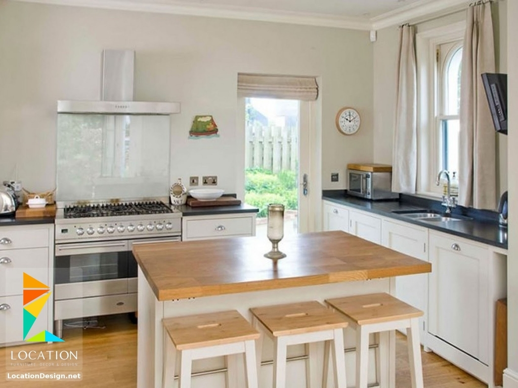f:id:kitchendesignsegypt:20180926172432j:plain