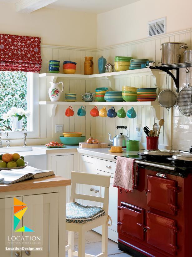 f:id:kitchendesignsegypt:20180926172441j:plain