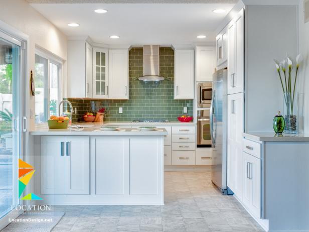 f:id:kitchendesignsegypt:20180926172508j:plain