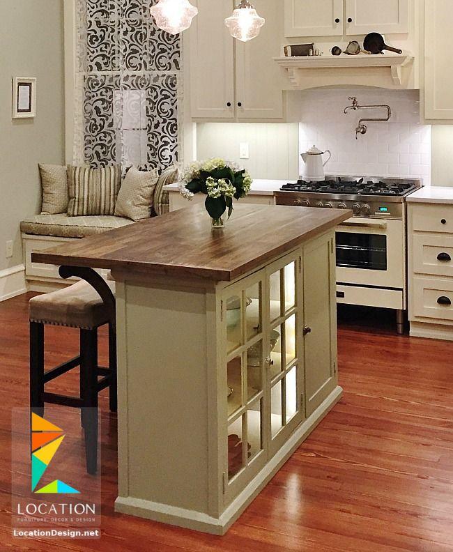 f:id:kitchendesignsegypt:20180926172539j:plain