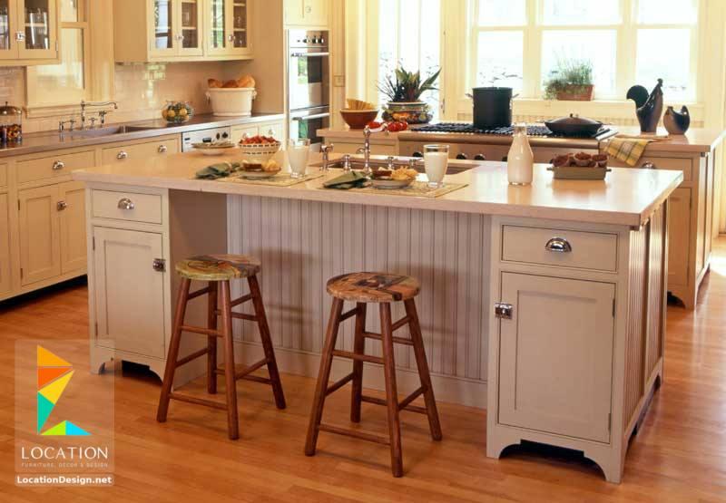 f:id:kitchendesignsegypt:20180926172546j:plain