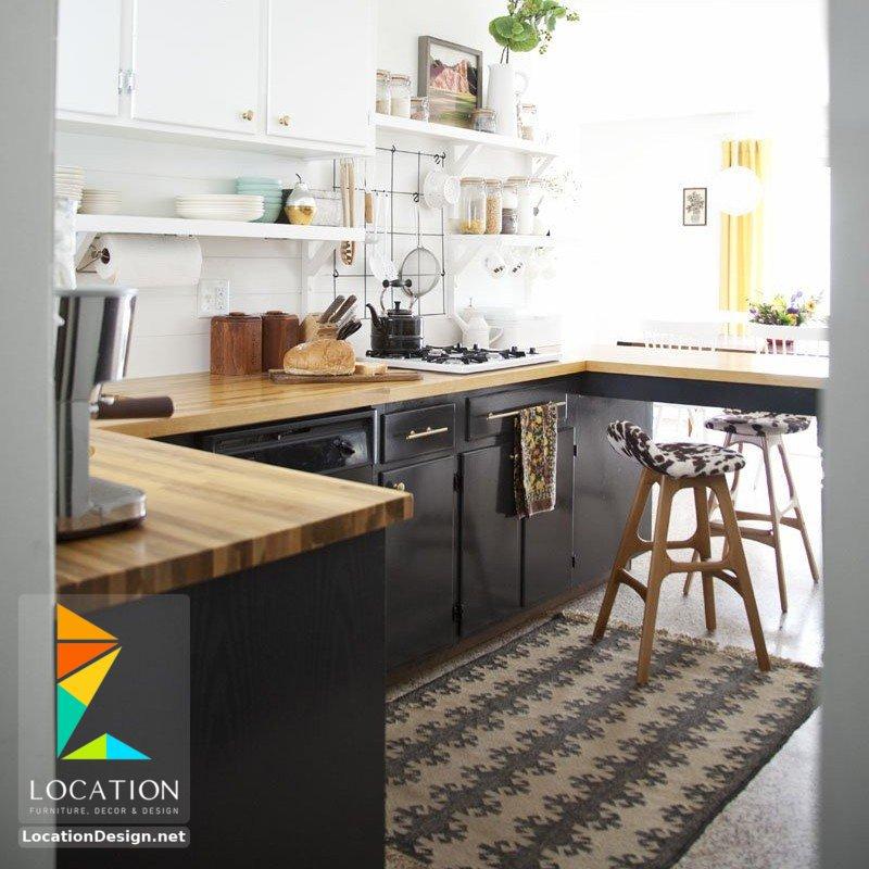 f:id:kitchendesignsegypt:20180926172554j:plain