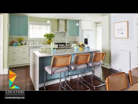 f:id:kitchendesignsegypt:20180926172602j:plain
