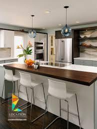 f:id:kitchendesignsegypt:20180926172610j:plain