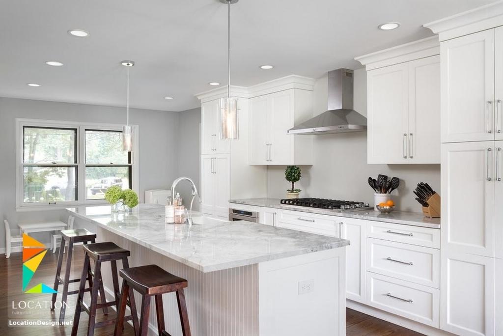 f:id:kitchendesignsegypt:20180926172626j:plain
