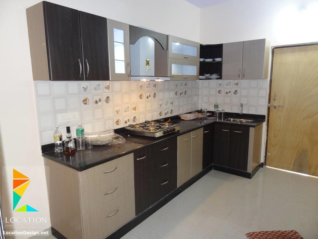 f:id:kitchendesignsegypt:20180926172705j:plain