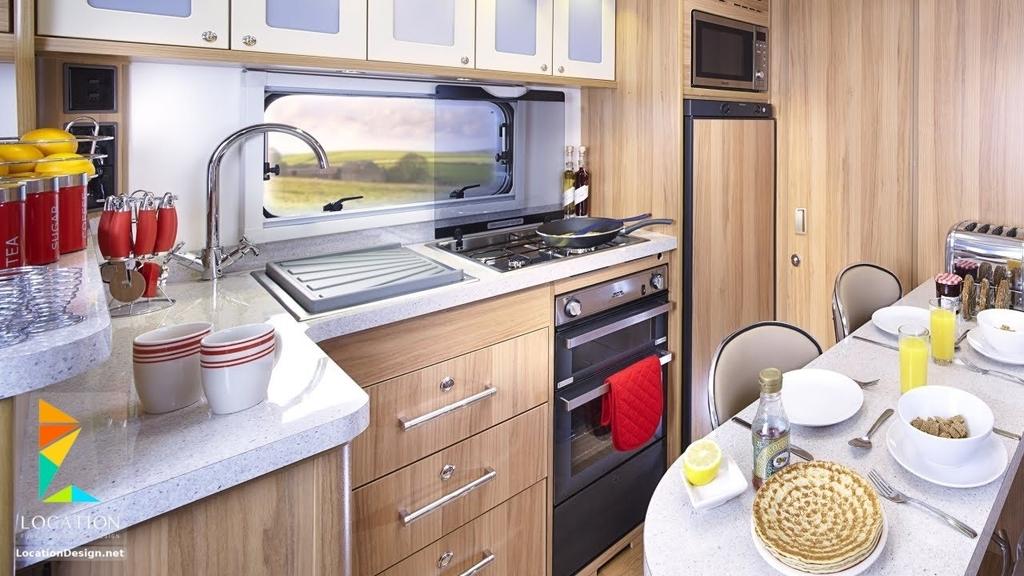 f:id:kitchendesignsegypt:20180926172749j:plain