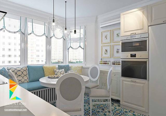 f:id:kitchendesignsegypt:20180926172805j:plain