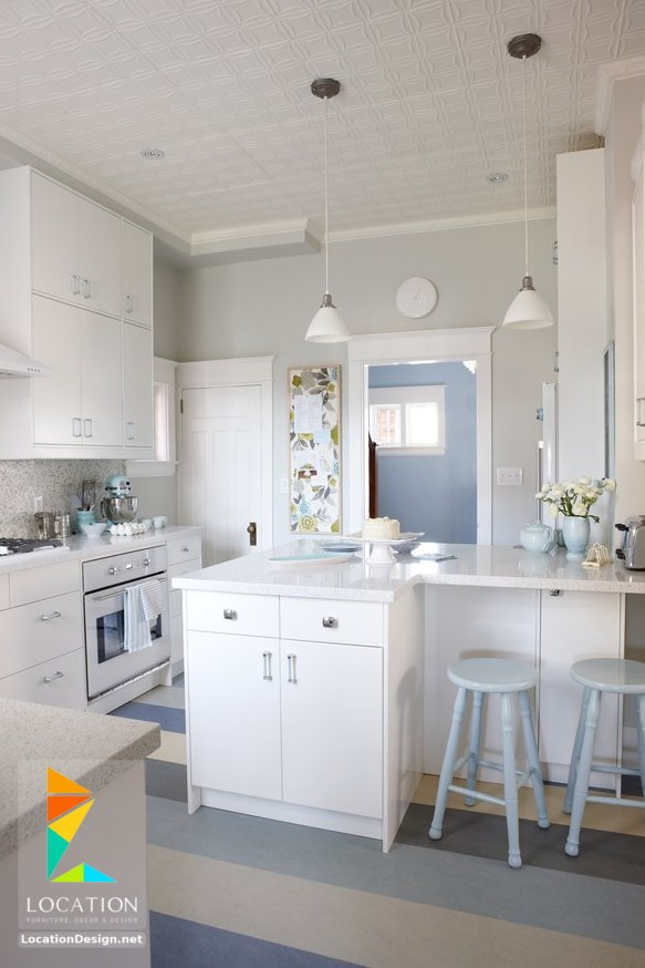 f:id:kitchendesignsegypt:20180926172810j:plain