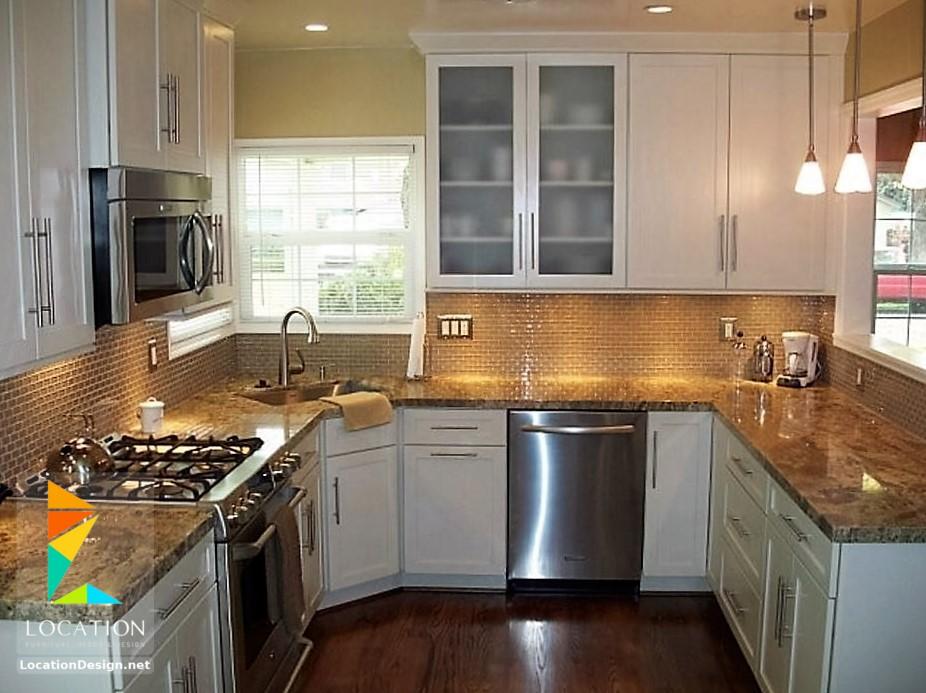 f:id:kitchendesignsegypt:20180926172836j:plain
