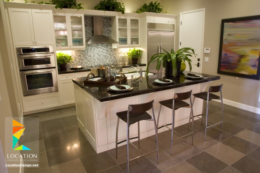 f:id:kitchendesignsegypt:20180926172844j:plain
