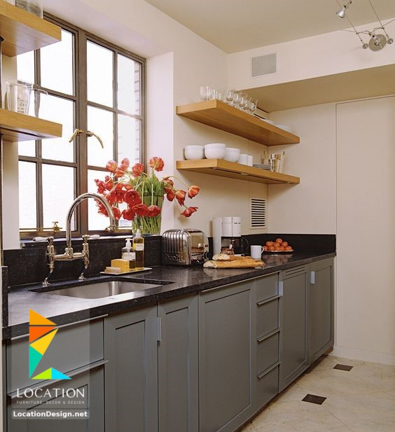 f:id:kitchendesignsegypt:20180926172912j:plain