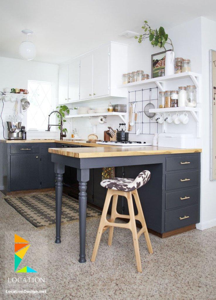 f:id:kitchendesignsegypt:20180926172944j:plain