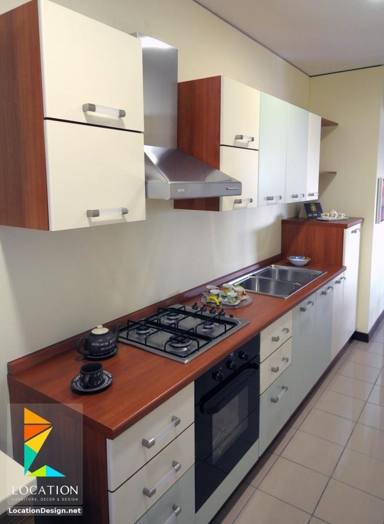 f:id:kitchendesignsegypt:20180926173040j:plain