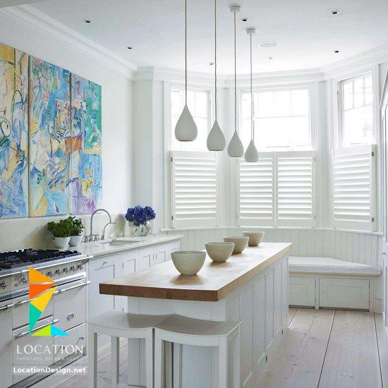 f:id:kitchendesignsegypt:20180926173047j:plain