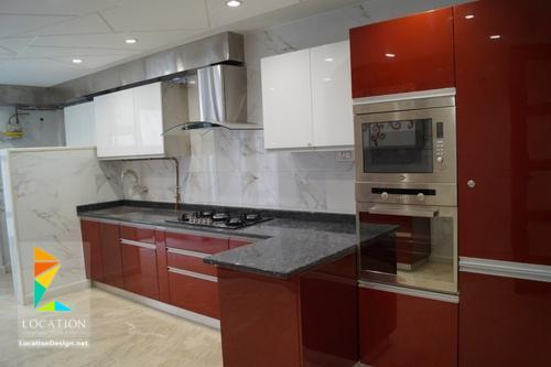 f:id:kitchendesignsegypt:20180926173057j:plain