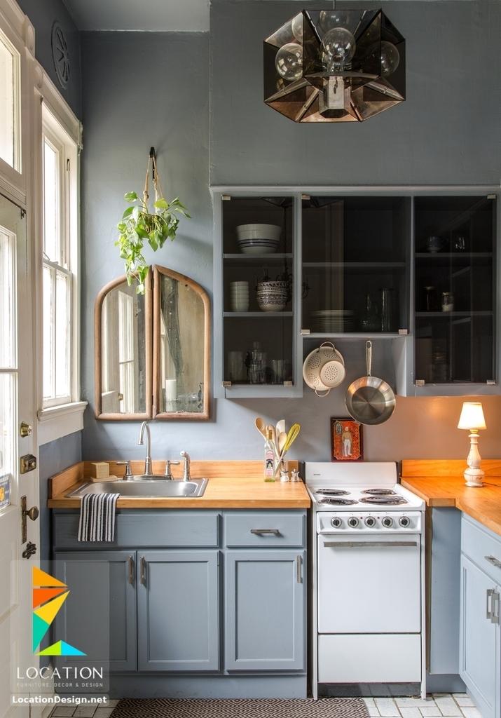 f:id:kitchendesignsegypt:20180926173120j:plain