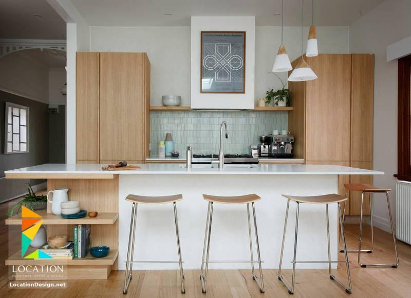 f:id:kitchendesignsegypt:20180926173132j:plain