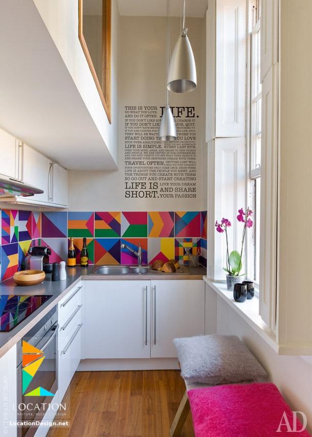 f:id:kitchendesignsegypt:20180926173155j:plain