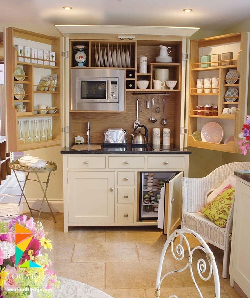f:id:kitchendesignsegypt:20180926173215j:plain