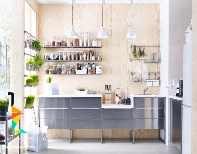 f:id:kitchendesignsegypt:20180926173224j:plain