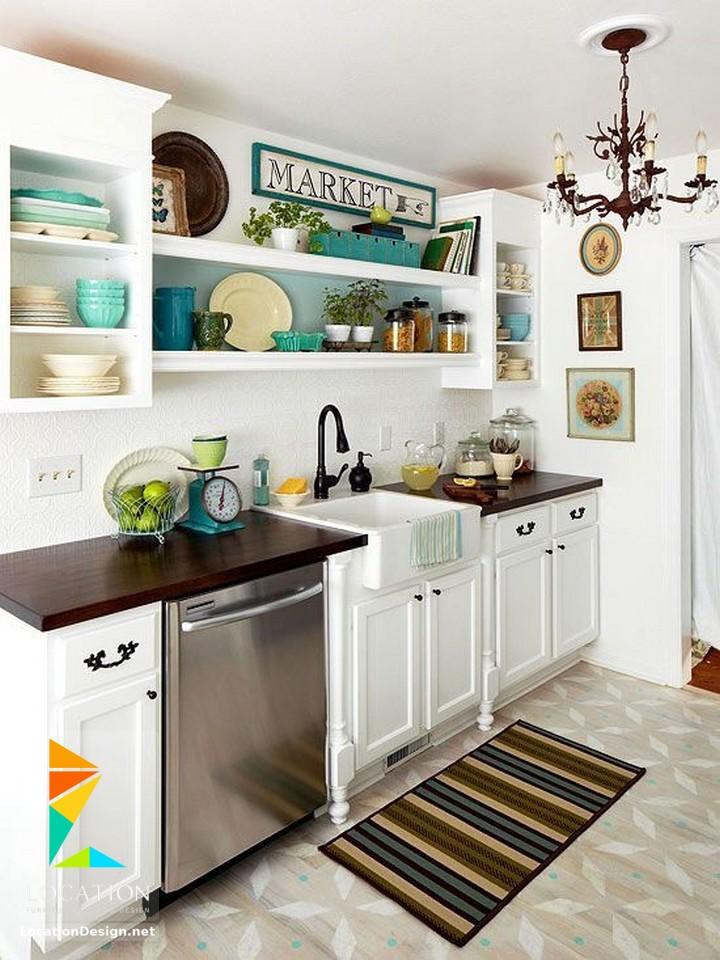 f:id:kitchendesignsegypt:20180926173230j:plain