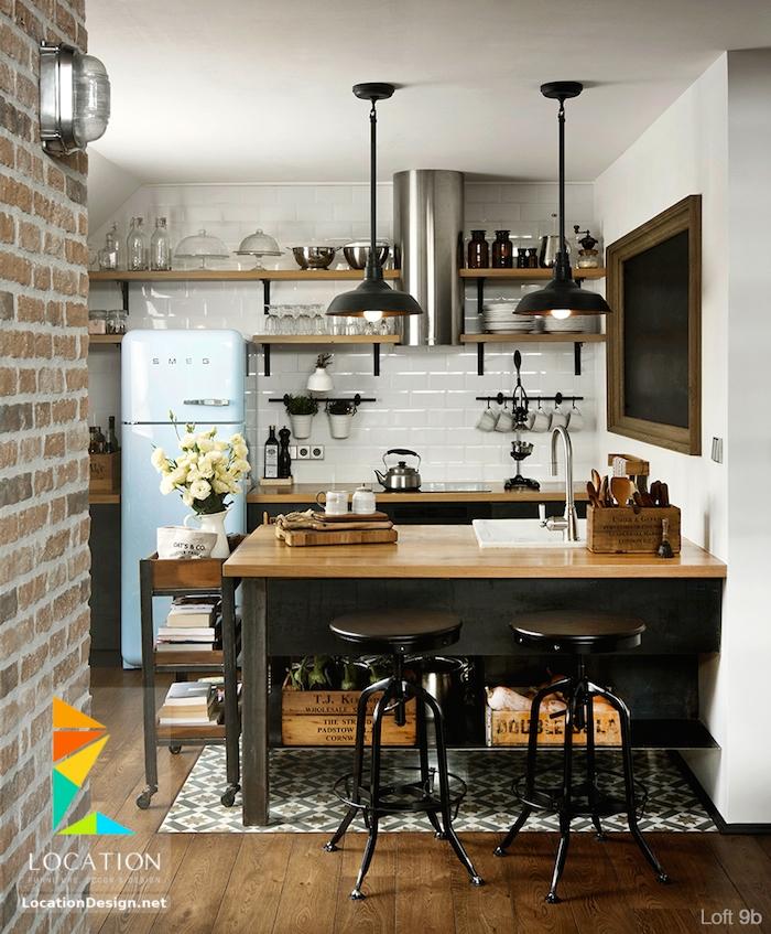 f:id:kitchendesignsegypt:20180926173239j:plain