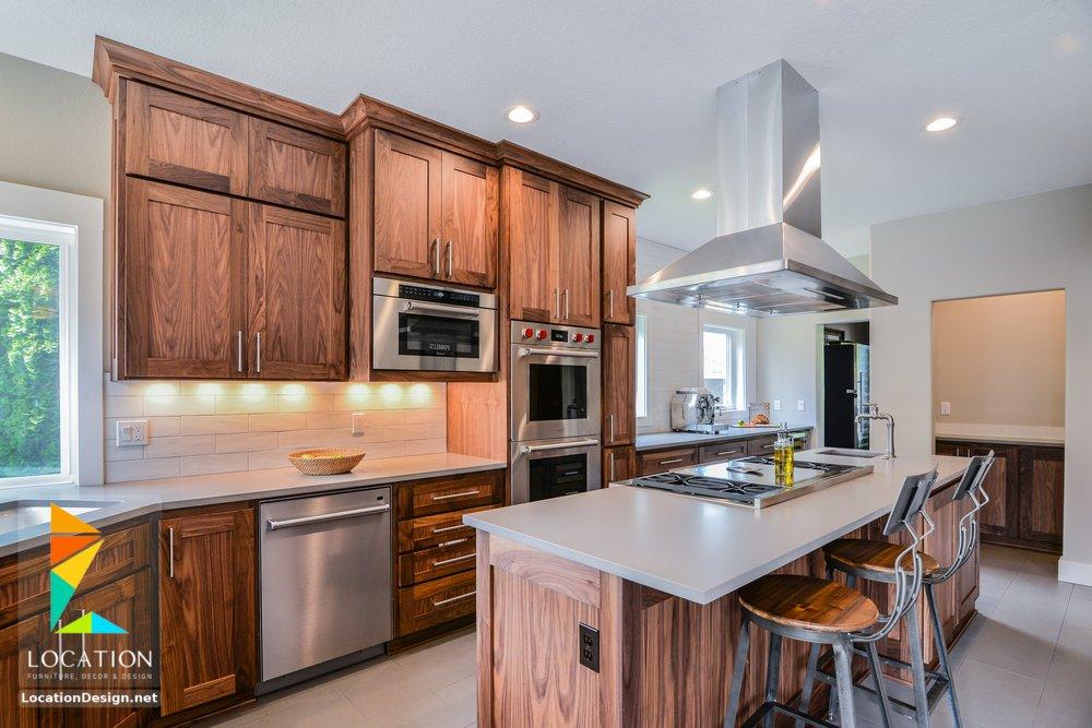 f:id:kitchendesignsegypt:20180926173247j:plain