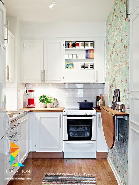 f:id:kitchendesignsegypt:20180926173253j:plain