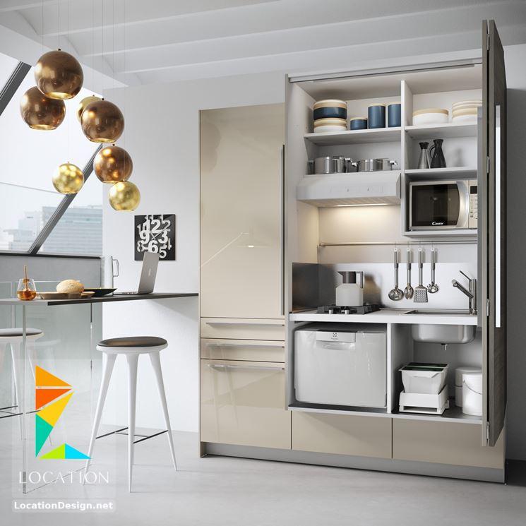 f:id:kitchendesignsegypt:20180926173259j:plain