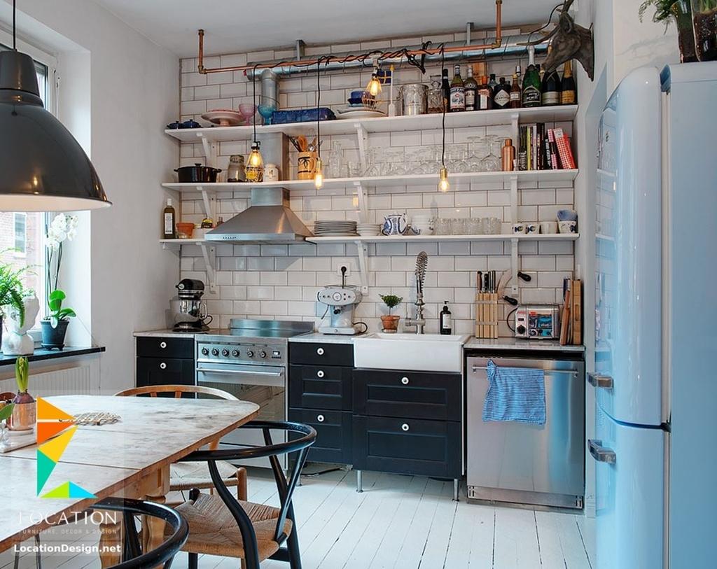 f:id:kitchendesignsegypt:20180926173330j:plain