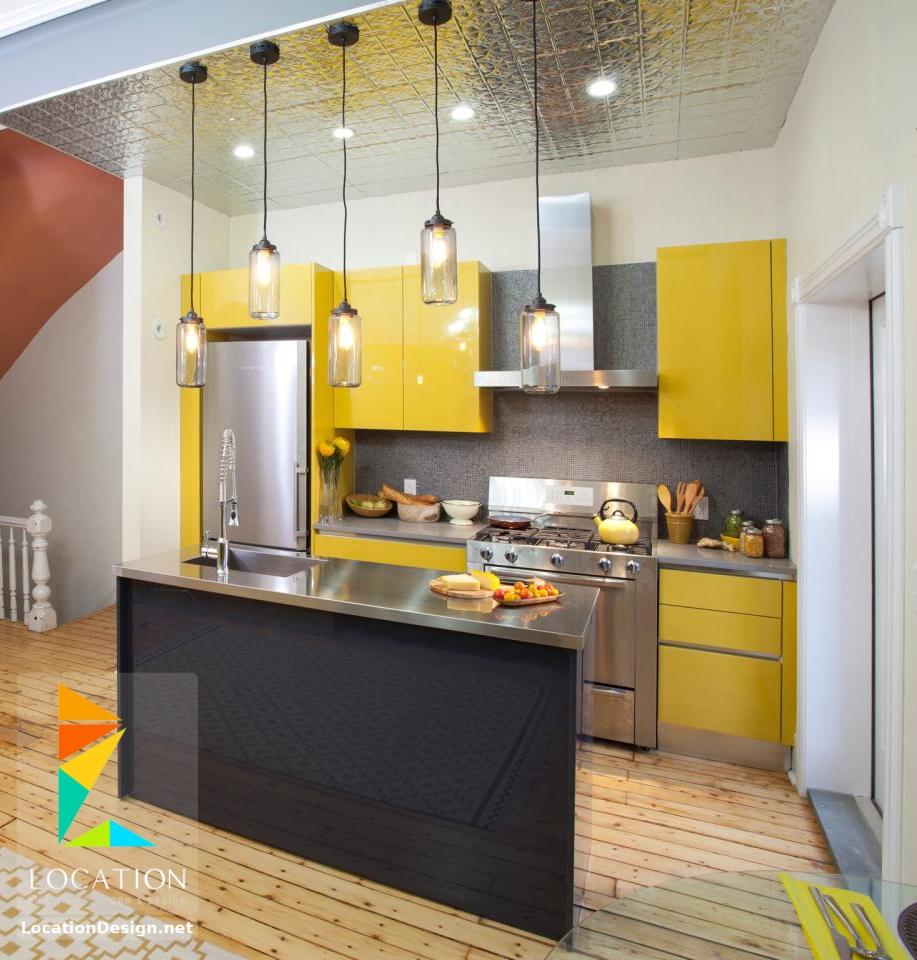 f:id:kitchendesignsegypt:20180926173355j:plain