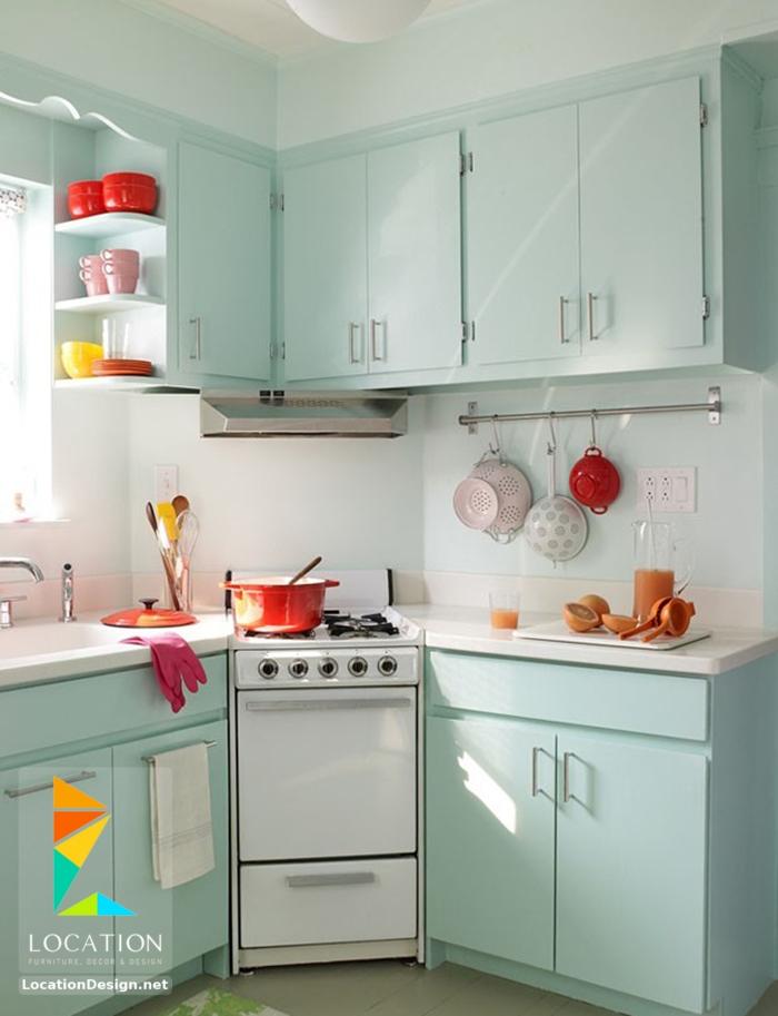 f:id:kitchendesignsegypt:20180926173404j:plain