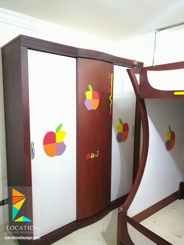 f:id:kitchendesignsegypt:20180928031408j:plain