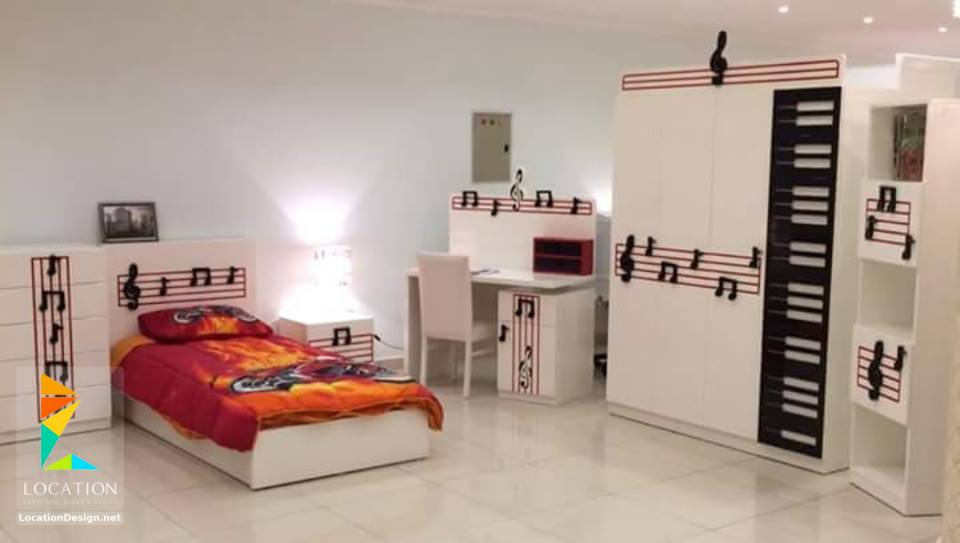 f:id:kitchendesignsegypt:20180928031837j:plain