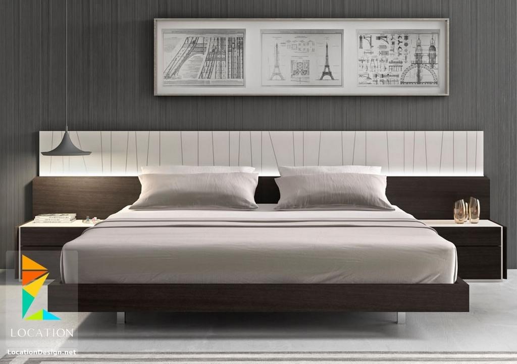f:id:kitchendesignsegypt:20181130181747j:plain