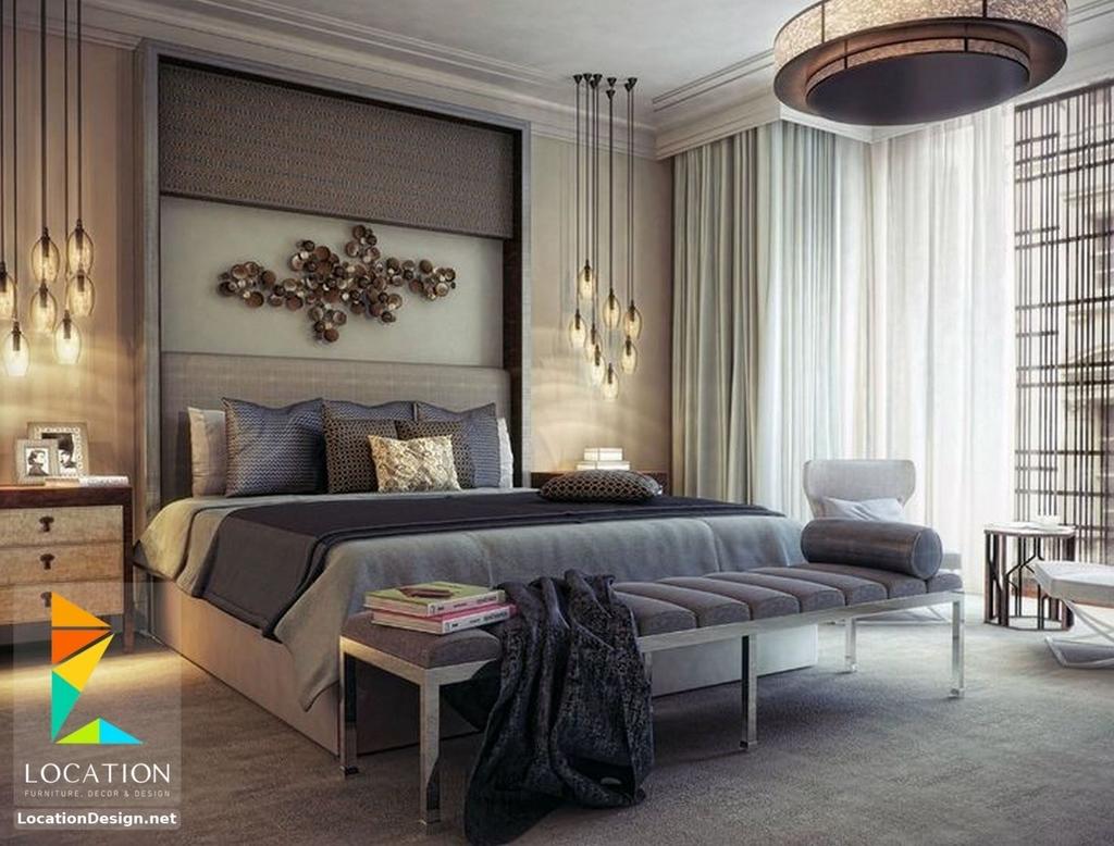 f:id:kitchendesignsegypt:20181130183917j:plain