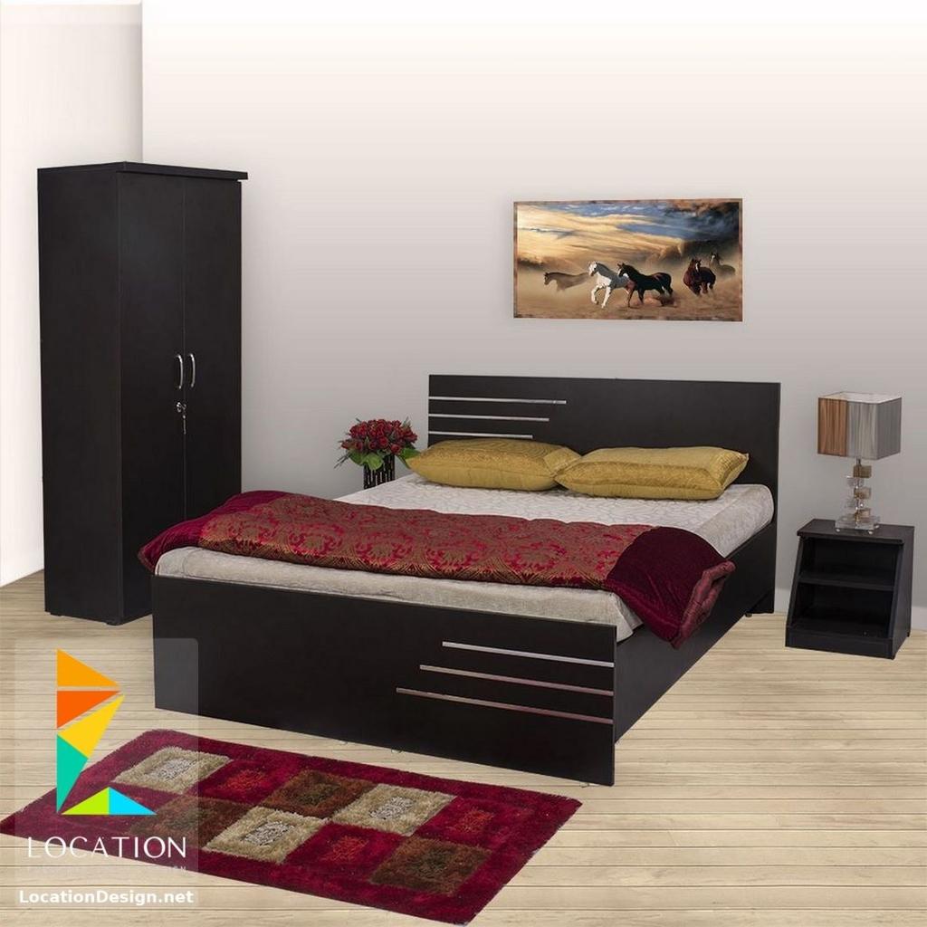 f:id:kitchendesignsegypt:20181130184347j:plain