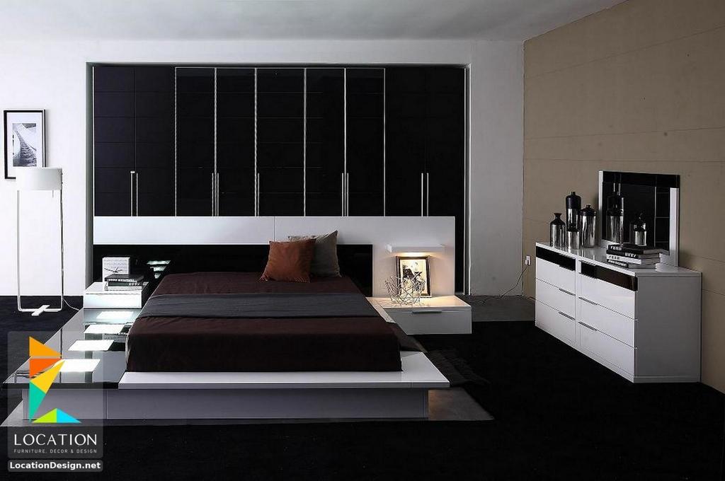 f:id:kitchendesignsegypt:20181130184530j:plain