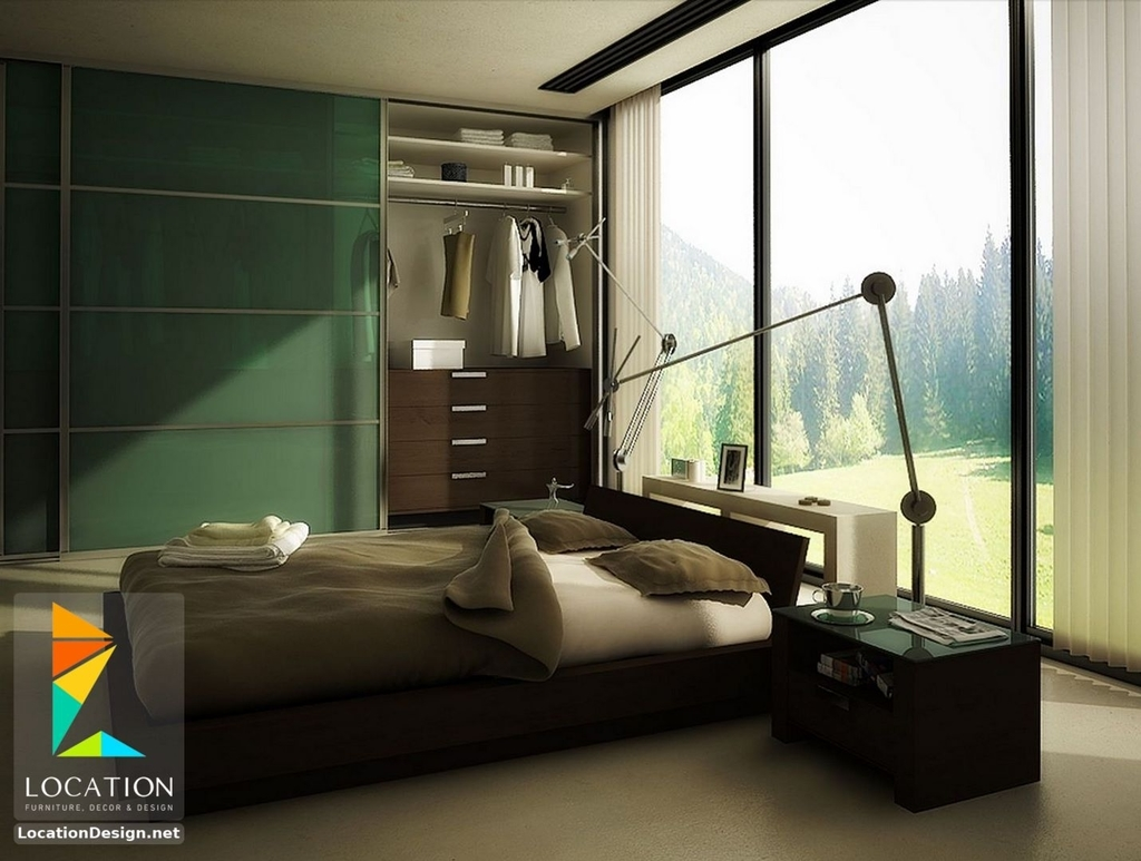 f:id:kitchendesignsegypt:20181130184708j:plain