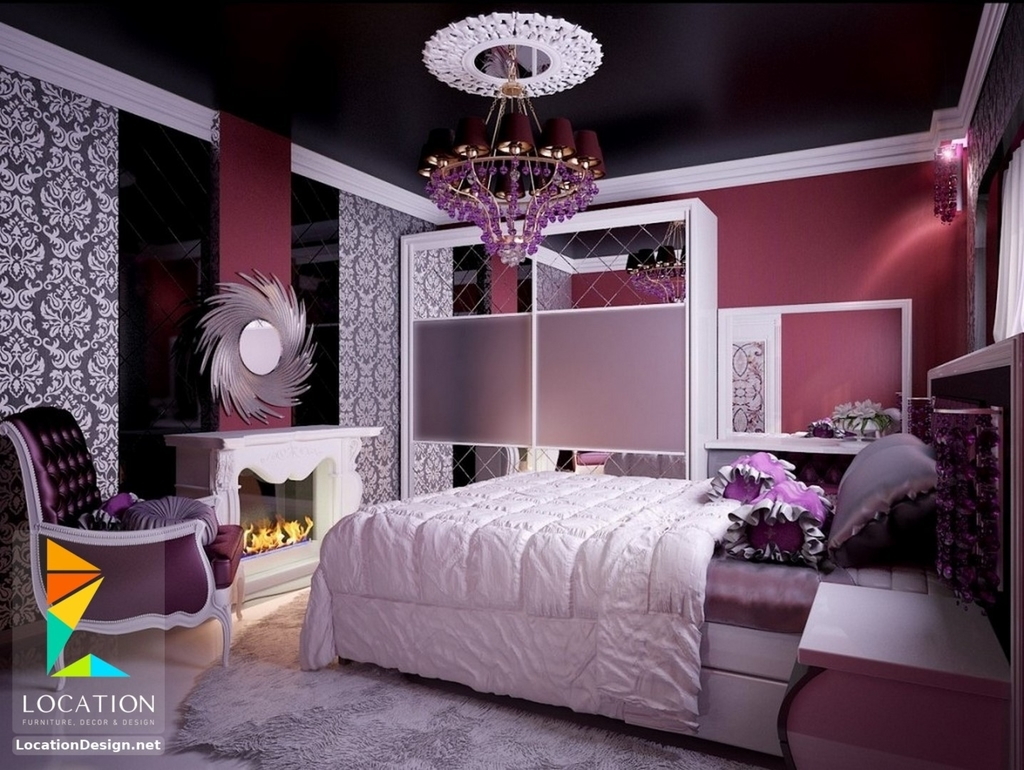 f:id:kitchendesignsegypt:20181203205537j:plain