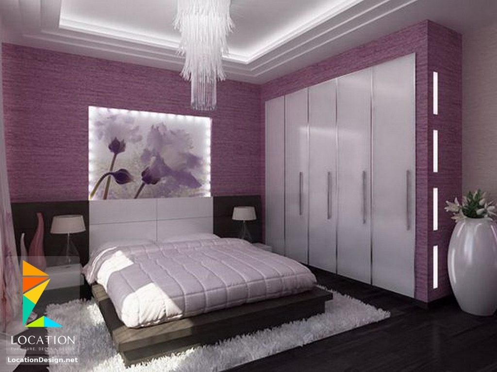 2019 bedroom s blog. Black Bedroom Furniture Sets. Home Design Ideas