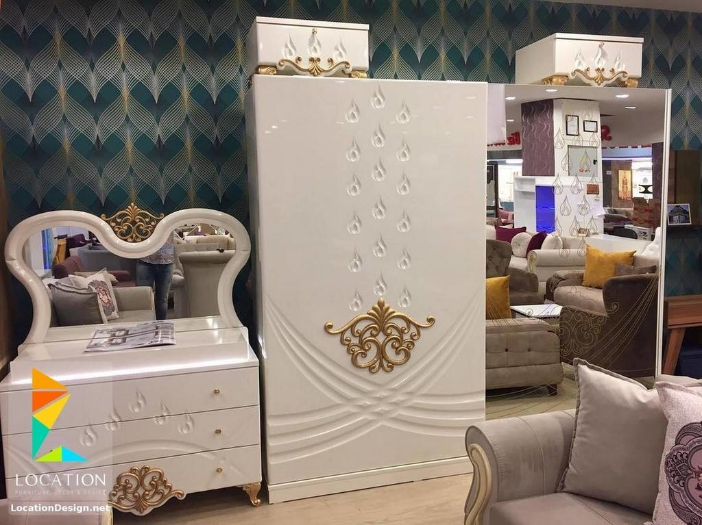 f:id:kitchendesignsegypt:20181221192219j:plain