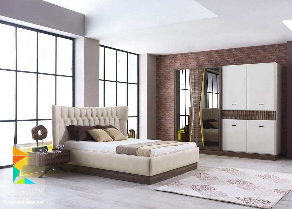 f:id:kitchendesignsegypt:20181221192439j:plain